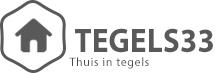 Logo_tegels33