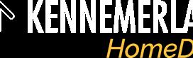 kenmy-logo