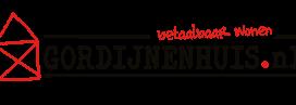 logo gordijnehuis