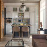 Een houten vloer voor in jouw huis