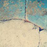 Wat is epoxy vloercoating?