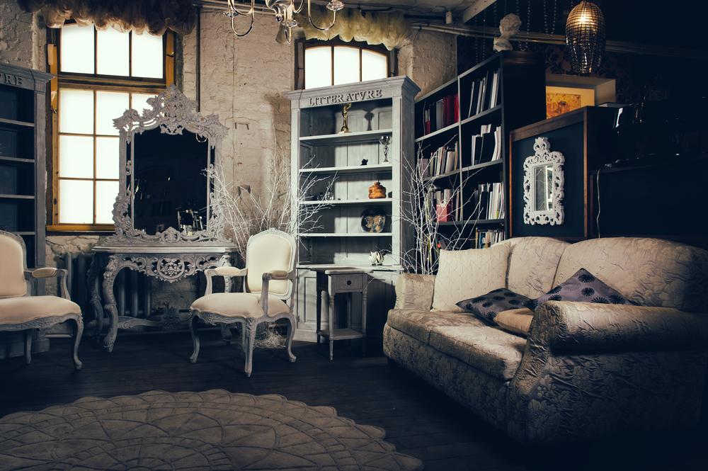 horeca meubel